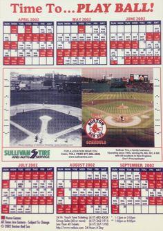 22 Best Red Sox Magnet Retrospective Images Magnets Red Socks