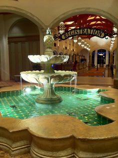 Coronado Springs Disney Resorts, Disney Parks, Coronado Springs, Disney Wishes, Disney Honeymoon, Disney Planning, Epcot, Magic Kingdom, Disney Love