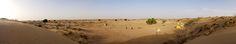 Maximilian Weinzierl – Fotografie – Blog: Das Kamel ist gesattelt