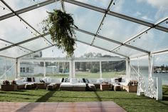 The Event Mill Stretch Tents are a versatile, modern, functional and visually stunning style of tent, inspired by the Bedouin design of Northern Africa. Unlike standard canvas tents or an ordinary marquee, stretch tents provide a structure that is uniquely adapted to any setting. The tents can create a sense of freedom with open sides, …