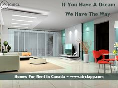Homes For Rent In Toronto. #rentalhome #rental #house #rentahome #rentalcondo #rentalhouse