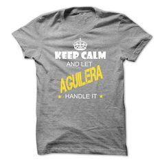 Keep Calm And Let AGUILERA Handle It #name #beginA #holiday #gift #ideas #Popular #Everything #Videos #Shop #Animals #pets #Architecture #Art #Cars #motorcycles #Celebrities #DIY #crafts #Design #Education #Entertainment #Food #drink #Gardening #Geek #Hair #beauty #Health #fitness #History #Holidays #events #Home decor #Humor #Illustrations #posters #Kids #parenting #Men #Outdoors #Photography #Products #Quotes #Science #nature #Sports #Tattoos #Technology #Travel #Weddings #Women