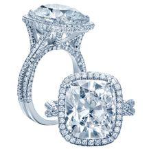 Norman Landsberg | JB Star Engagement Diamond EngagementNYC New York City Diamond District