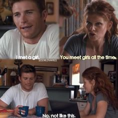 The Longest Ride I love this movie Movie Love Quotes, Tv Quotes, Love Movie, Movie Tv, Lyric Quotes, The Longest Ride Quotes, The Longest Ride Movie, Nicholas Sparks Quotes, Scott Eastwood