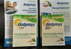 Przygotowane następne dwa zestawy #Bodymax do wysyłki i testowania. Mam nadzieję, że poprawią napływ lepszej energii i uzupełnią witaminy i mikroelementy testującym :) #Bodymax #NaEnergieiWzmocnienie #EnergiaOdRana #EnergiaNaCoDzien #Zenszen #DzielSieEnergia #NaZmeczenie  https://www.facebook.com/photo.php?fbid=877409468973308&set=o.145945315936&type=3&theater