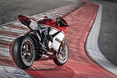1299 Panigale S - (www.motorcyclescotland) #Touring #Scotland #LoveMotorcycling)