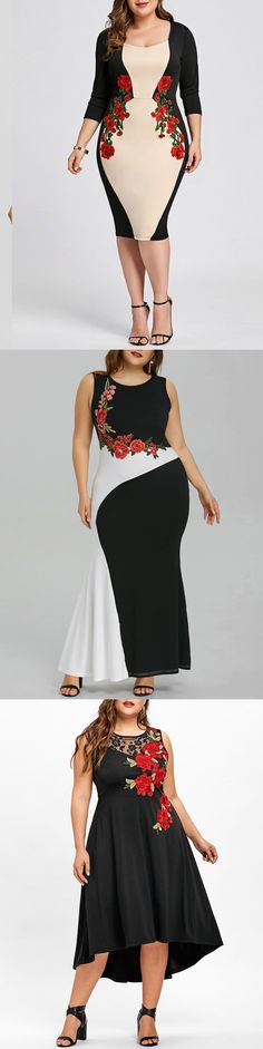 Up to 80% off,rosewholesale embroidery prom dress party dress for women | Rosewholesale,rosewholesale.com,rosewholesale clothes,rosewholesale.com clothing,rosewholesale dress plus size,rosewholesale plus size,rosewholesale dress,rosewholesale dress vintage,embroidery dress,embroidered dress,plus size,dresses,floral,prom dress,party dress,new year party dress | #rosewholesale #plussize #dresses #promdress #partydress  #embroidered