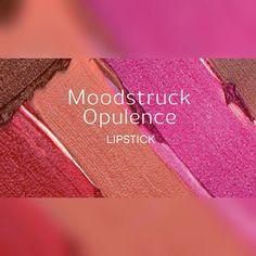 www.youniqueproducts.com/MichelleLee78 Younique Lipstick, Color, Colour, Colors