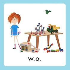 Afbeeldingsresultaat voor floddertje wereldorientatie Daily Schedule Preschool, Kids Planner, Schedule Cards, Schmidt, Google Ads, Kindergarten, Crafts For Kids, Projects To Try, Classroom