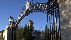 Elmhurst College: About Elmhurst College