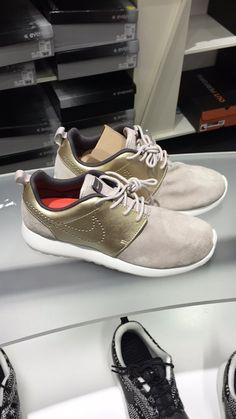half off 4e3c2 38cb2 45 bästa bilderna på Skor   Beautiful shoes, Loafers   slip ons och ...