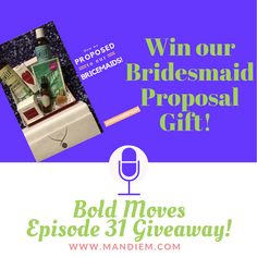 Bricemaids Prize Package: Natural Skincare, Haircare, and Body Care Products! Canadian Contests, Beauty Giveaway, Natural Skin Care, Body Care, Hair Care, Packaging, Giveaways, Skincare, Jan 2017