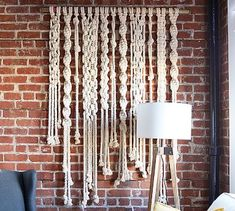 3 Terrific Tips AND Tricks: Canopy Outdoor Camping canopy wedding inspiration.How To Make A Canopy Projects. Diy Wall Art, Wall Art Sets, Wall Art Decor, Wall Decorations, Diy Art, Peel And Stick Wood, Large Wood Wall Art, Diy Canopy, Ikea Canopy
