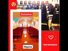 💗Atención Iglesias! y Templos 💗 Iglesias, Popcorn Maker, Kitchen Appliances, Temples, Metal Beds, Table And Chairs, Mesas, Metal Furniture, Home