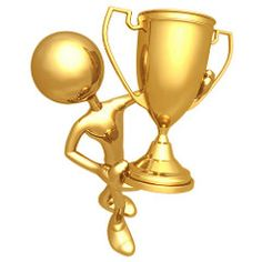 Nominations are now being accepted for the Annual Museum Service Awards Program sponsored by the Flo Promote Your Business, Small Business Marketing, Business Tips, Letra Drop Cap, Student Incentives, Service Awards, Gold Cup, Modern Warfare, Tricks