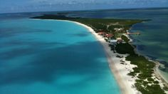 Palm Beach Barbuda