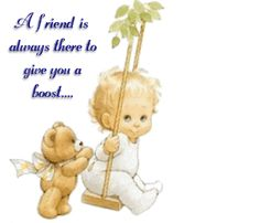 get well soon quotes | Filed Under Get Well Soon Quotes