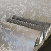Products - Behang - Sfeer:Trendy