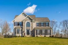 Cynthia Moler Sullivan and Tracey Rotz of Sullivan Select Real Estate Services just listed 18044 Norman Drive Fairplay MD 21733 Gorgeous Colonial on over an acre! 4 bedrooms, 2 full baths and 2 half! Open floor plan, 2 story foyer, Gleaming hardwood floors, Large kitchen with Quartz counters and Stainless Steel Appliances, Separate dining room, Large master bedroom with walk-in closet, master bathroom with separate tub and shower! Fully finished, walkout basement with half bath and wet bar…