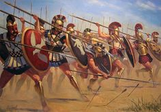In Ancient Thebes, there was a fairly successful band of warriors (Sacred Band of Thebes) consisting entirely of 150 gay couples. Greek History, Ancient History, Sacred Band Of Thebes, Dory, Karl Kopinski, Greco Persian Wars, Greek Soldier, Greek Warrior, Achaemenid