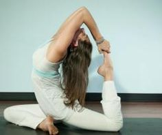 Pigeon pose from Extend Yoga in North Bethesda, Maryland North Bethesda, Bethesda Maryland, Pigeon Pose, Im Sick, Yoga Poses, Mother Nature, I Can, Long Hair Styles, Beauty