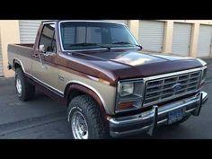 Future Car, Ford Trucks, 4x4, Texas, Cars, Youtube, Pickup Trucks, Autos, Futuristic Cars