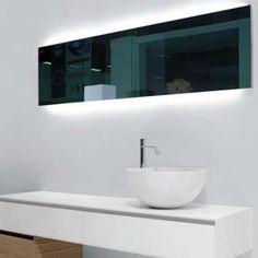 Mirror - Antonio Lupi - FLASH75