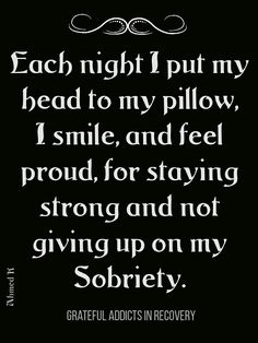 75 Recovery Quotes & Addiction quotes to Inspire Your Addiction Recovery Journey. The path to recovery is never easy. Drug Recovery Quotes, Addiction Recovery Quotes, Sobriety Quotes, Sobriety Gifts, Sober Quotes, Aa Quotes, Inspirational Quotes, Wife Quotes, Food Quotes