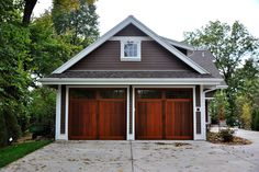 1000 Images About Apartment Garages On Pinterest Garage