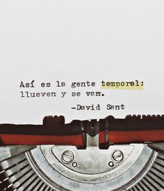 Poetry Quotes, Sad Quotes, Words Quotes, Love Quotes, Inspirational Quotes, Sayings, Qoutes, French Quotes, Spanish Quotes