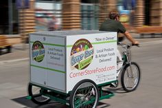 tricycle business - Google Search Caravan Shop, Tricycle, Paper Shopping Bag, Google Search, Business, Store, Business Illustration