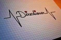 A Directioner's Heart Beat ♥