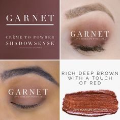 Landing Lips is Carmel and Indianapolis's premier source for Lipsense and SeneGence products! Senegence Makeup, Senegence Products, Makeup Collage, Shadow Sense, Free Shipping Makeup, Pencil Eyeliner, Makeup Brush Set, How To Feel Beautiful, Eye Makeup