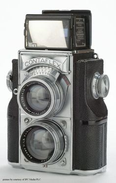 zeiss ikon contaflex <3 Photography Camera, Underwater Photography, Vintage Photography, Pregnancy Photography, Underwater Photos, Street Photography, Landscape Photography, Portrait Photography, Fashion Photography