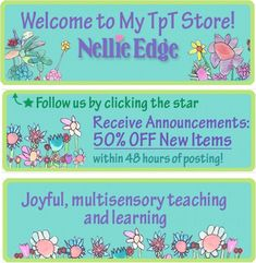 Lots of FREEBIES on my TpT store to support kindergarten teachers everywhere! Please visit & discover why my multisensory handwriting, writing workshop & word work resources are used globally over 30 years! Narrative Writing Kindergarten, Kindergarten Anchor Charts, Kindergarten Literacy, Writing Workshop, Abc Phonics, Real Teacher, Free Activities, Student Teaching, Word Work