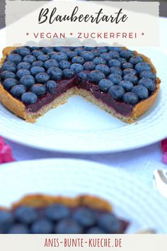 Vegan Sweets, Healthy Desserts, Easy Desserts, Dessert Recipes, Vegan Chocolate Frosting, Baking Recipes, Vegan Recipes, Food Inspiration, Sweet Recipes