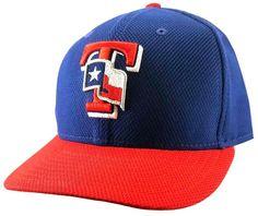 42f6520681dcaa #TEXAS #RANGERS #TEXASRANGERS #Authentic #MLB #HAT #Fit Size #7 #1/8 #NEW  #NEWERA #Ball #Baseball #MLBBaseball #BaseballHat #CAP #BaseballCap #eBay