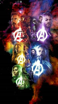 I combined 5 infinity war poster with a galaxy background using snapseed. - - I combined 5 infinity war poster with a galaxy background using snapseed. Superheroes I combined 5 infinity war poster with a galaxy background using snapseed. Marvel Avengers, Captain Marvel, Captain America, Avengers Superheroes, Avengers Movies, Films Marvel, Marvel Memes, Marvel Characters, Marvel Infinity