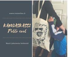 Kangaskassi-2.png (940×788)