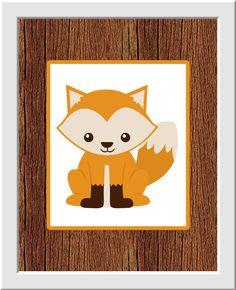 https://www.etsy.com/es/listing/252945227/woodland-animals-nursery-art-fox-raccoon?ref=shop_home_active_12
