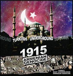Durante una reunión con la comunidad Dortmund de Alemania, el primer ministro turco, Ahmet Davutoglu, pidió a terceros países no interferir en las relaciones armenio-turcas.