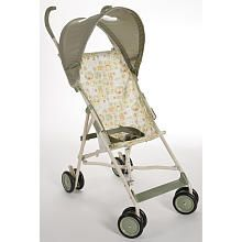 Disney Baby Umbrella Stroller with Canopy - Sweet as Hunny