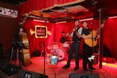 Austin_Live_Music_Tour