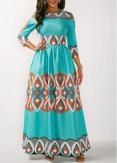 New modern african fashion Short Beach Dresses, White Maxi Dresses, Maxi Dress With Sleeves, Sexy Dresses, Evening Dresses, Casual Dresses, Sleeve Dresses, Dresses Uk, Long Dresses