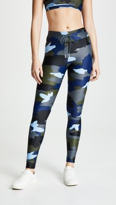9f073fd758 10 Best camo yoga pants images | Camo clothes, Camouflage clothing ...