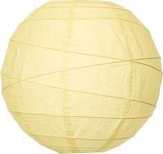 ♥Our Premium-Papier-Laternen werden mit der besten Qualität Reispapier hergestellt und enthalten ein vielseitiges Metall-Expander-Steuerelement die