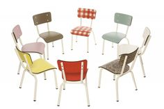 http://www.myhomedesign.fr/blog/tendance-deco-les-chaises-decoliers/