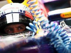 Red Bull ka dominuar sesionin e parë të provave të lira të Cmimit të Madh të Hungarisë. Sebastian Vettel dhe Mark Webber janë renditur në vendin e parë dhe të dytë duke lënë pas të gjithë kundërshtarët.  http://www.top-channel.tv/artikull.php?id=261189