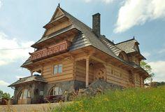 http://willajarzabek.pl/images/stories/galeria/2242_13.jpg
