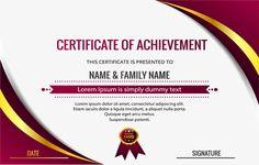 Red wine,Certificate,Diplomas,Business Certificate,Vector material,red vector,wine vector,credentials vector